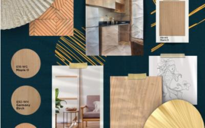 Design – Apa itu Japandi Style??