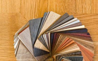 Ukuran dan Harga HPL Pelangi untuk Dekorasi Interior Rumah