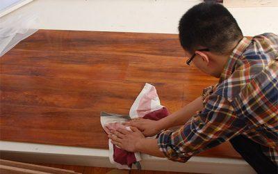 Kertasive vs HPL Manakah yang Paling Bagus untuk Finishing Furniture Rumah?