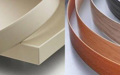 Cara Memilih Motif HPL  Untuk Desain Interior dan Finishing Furnitur